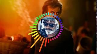 Kaala BGM Ringtone Whatsapp Status😎😎