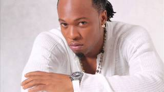 Flavour Baby oku official version