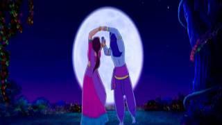 Raat Suhaani Mast Chandni [Full Song] Dashavatar