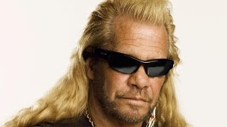 Where Is Dog The Bounty Hunter Now?