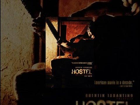 Xxx Mp4 Hostel 3gp Sex