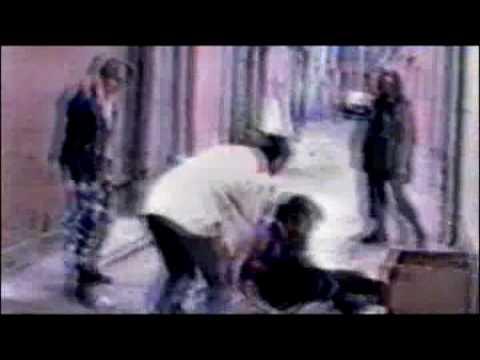 Xxx Mp4 Psycho Sexual Sex Terrestrials Beirut In Rhyl Reggae Version 3gp Sex