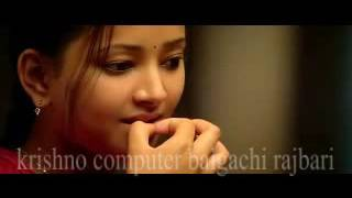 bangla new song Tomar Hridoy Pane Audio Song By Belal Khan  u0026 Porshi   Nekabborer Mahaproyan,,