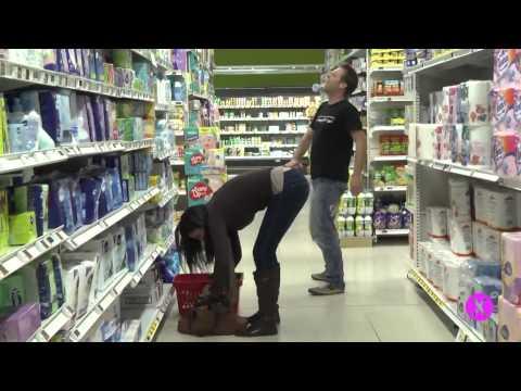 Xxx Mp4 Free Sex Funny Video Remi Gaillard 3gp Sex