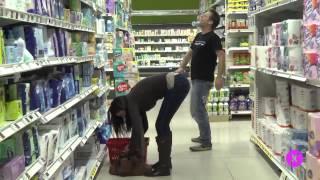 Free Sex Funny Video Remi Gaillard