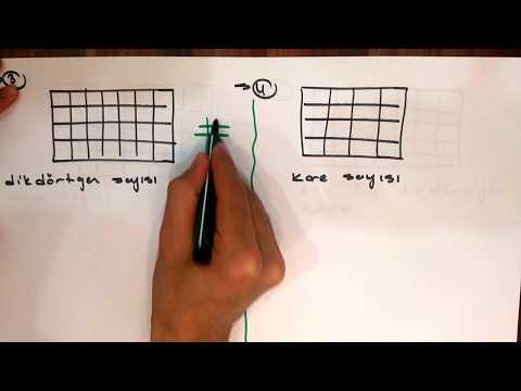 Matematik zor soru tipleri-2