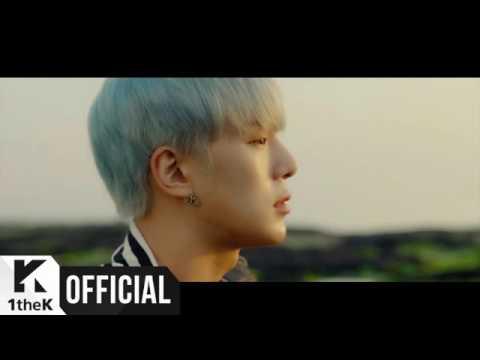 [MV] MONSTA X (몬스타엑스) _ SHINE FOREVER (Lyrics Han|Rom|Eng | Letras )