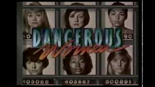Dangerous Women (Episode 2)