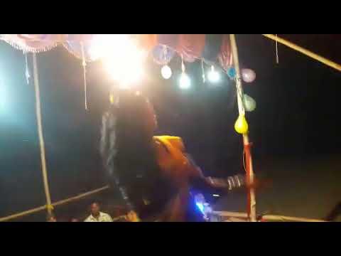Xxx Mp4 Recording Dance 3gp Sex