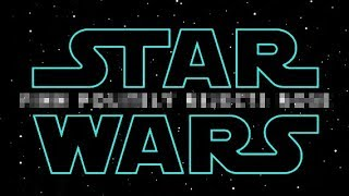 Star Wars Episode 9 Title Leak! (YIAY #394)