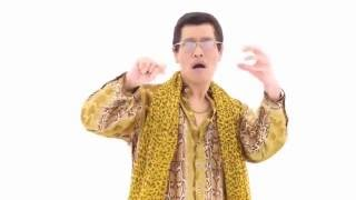 PPAP MLG - How to search a p0rn video.