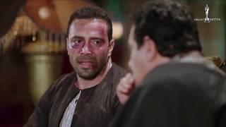 مسلسل سلسال الدم l هارون قرر انه ينتقم من نصرة بعد اللى عملته مع فراج