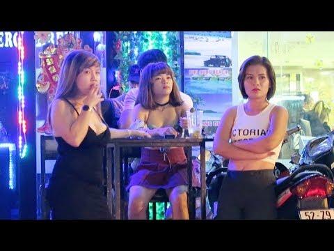 Xxx Mp4 Saigon After Midnight Vietnam Nightlife 2018 3gp Sex