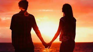Time Pass Jatinder Brar Best Love Sad Mil Gya Time Pass Karne Nu Nwa Koi WhatsApp Status Videos