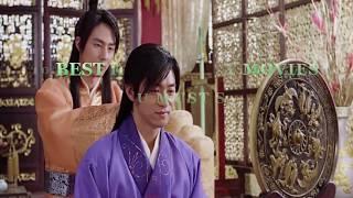 Top 10 Best Gay Korean Feature Films you must see
