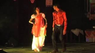 Ek Mutho Shopno / Rajshahi University / D M Daloar Hossain / SH joty