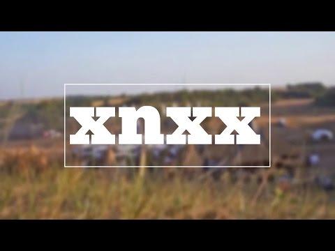 Xxx Mp4 Xnxx Spelling And Pronunciation 3gp Sex