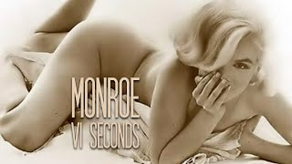 VI Seconds - Monroe Redux ft Jordan Lorenzo (Official Lyric Video)