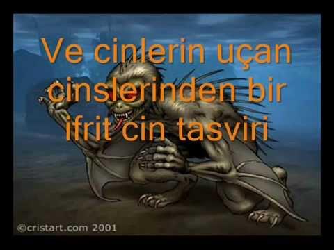 PARANORMAL OFİS 12