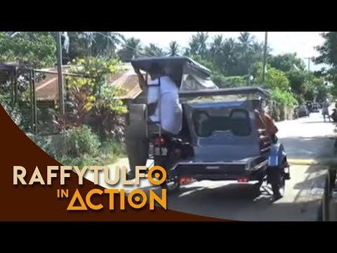 Xxx Mp4 Isang Pamilya Pinaban Daw Ni Chairman Sa Mga Tricycle Driver Sa Kanilang Barangay Na Isakay 3gp Sex