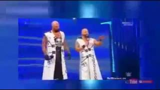 Top 10  WWE Smackdown Thursday Night 2nd June 2016 Top WWE Smackdown 2 June 2016 Full Show,