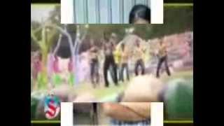 Bangla Hot Song Moon 2012 71
