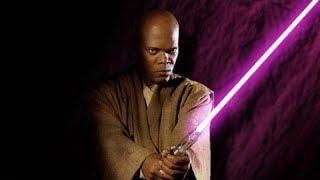 Star Wars Jedi Starfighter Full Movie All Cutscenes