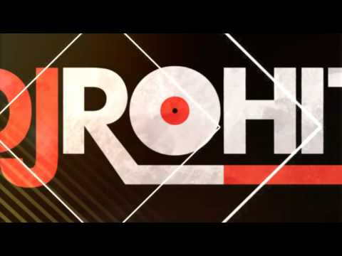 Dj Rohit Group Song-hdvid.in