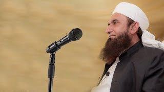 Molana Tariq Jameel Latest Bayan 7 February 2018