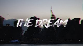 The Dream (NYC)