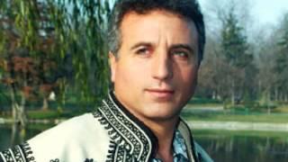 Constantin Enceanu   Lasa baiete umblatul