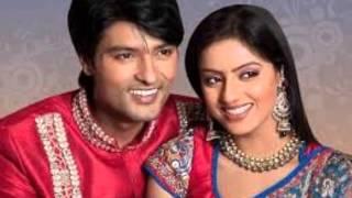 Diya Aur Baati Hum 5th July 2014 Full Episode Watch Online
