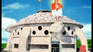 Chile Maharaj Suswagatham  Album Song 1 Telugu