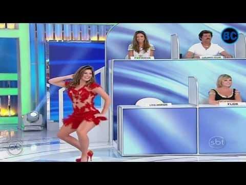 Xxx Mp4 Livia Andrade De Vestido Vermelho Transparente 3gp Sex