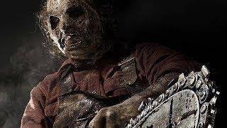 فیلم های ترسناکی که روح و روان شما را درگیر میسازد