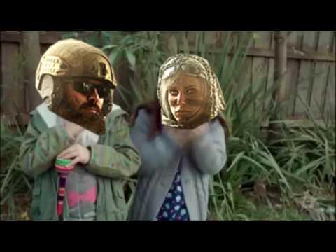 Xxx Mp4 Rambo Sax Sneeze 2 3gp Sex