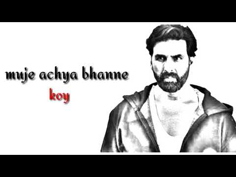 Most Famous Dialogues Of AKSHAY KUMAR   Baby, Rowdy Rathore, Boss, OUATIMD, Bhool Bhulaiya Dialogues