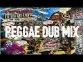 Download Video Download Reggae Dub Mix  2018 - Reggae Roots & Dub 3GP MP4 FLV