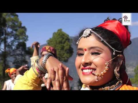 Xxx Mp4 Magna Meri Magna Nitish Bhandari Purna Films 3gp Sex