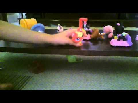 Vídeo da webcam de 6 de dezembro de 2012 13 41