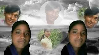 Bhojpuri Video Song