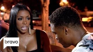 RHOA: Porsha Gives her Man an Ultimatum (Season 9, Episode 14)   Bravo
