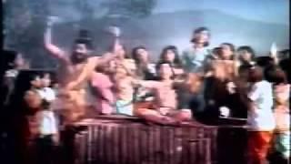 LORD VISHNU DASAVATHARAN 5