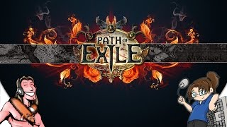 Path of Exile with Briarstone - Episode 20 [Essence League Bow Ranger]