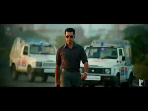 Xxx Mp4 AURANGZEB Official Theatrical Trailer 2013 Star Arjun Kapoor And Prithviraj 3gp Sex