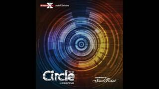 Veja Chokh | Asrar Rifat | The Circle Lesson 2 | AudioX