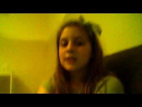 Xxx Mp4 Dani Singing Who Saids By Selena Gomez Xxx 3gp Sex