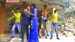 Lalko Ke Mili Piyarko Ke Mili | Hot Bhojpuri Song