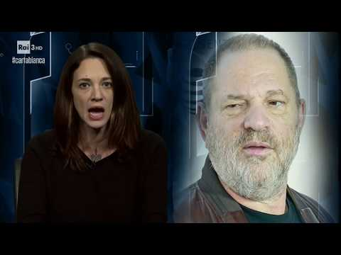 Xxx Mp4 Asia Argento Speaks Up About Harvey Weinstein S Abuses Sub Eng 3gp Sex