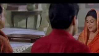Subah Ho Gayi - Mohnish, Saif & Karishma Kapoor - Hum Saath Saath Hain